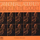 Songtexte von Cannonball Adderley - Money in the Pocket: Recorded Live at The Club in Chicago in March 1966