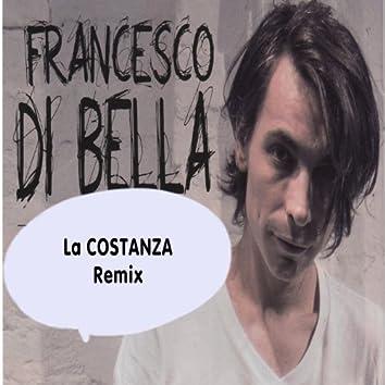 La costanza (Remix)