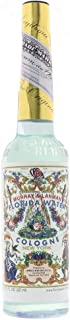 Murray and Lanman Florida Water 7.5 Oz by Murray & Lanman