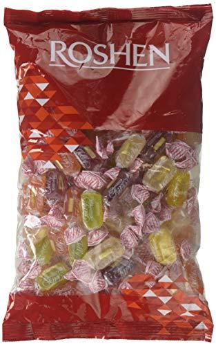 Jelly Gelee Bonbons 1kg von Roshen / Jelly Galaretki 1kg Roshen