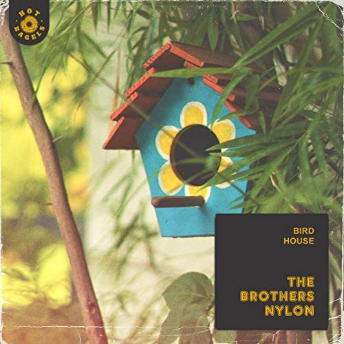 The Brothers Nylon