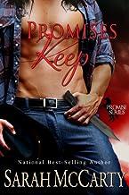 Promises Keep (Promise Series Book 2)