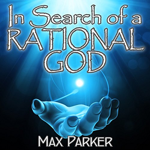 In Search of a Rational God Titelbild