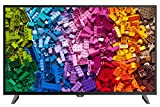 TV GRAETZ 32' GR32E9000 HD LED TV HDR 12V DVBT T2 DVBS S2 DVBC