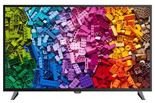 "TV GRAETZ 32"" GR32E9000 HD LED TV HDR 12V DVBT T2 DVBS S2 DVBC"
