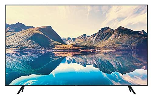 TV SAMSUNG 43 UE43TU7045 UHD STV HDR10+ Slim 1400
