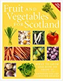 Fruit and Vegetables for Scotlan...