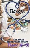 Roxy: Dr. Richards' Littles® 21
