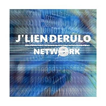 Network (Radio Edit)