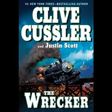 The Wrecker
