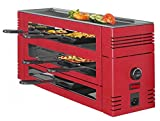 Pizza Raclette6 - rood Spring 3367710003 Pizza Raclette6