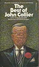 The Best of John Collier
