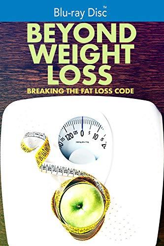 Beyond Weight Loss 2021 new Popular standard