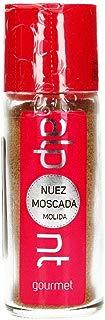 Alpont Nuez Moscada Molida, 73 g
