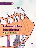 Intevención bucodental: 62 (Sanidad)