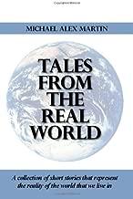 Tales من في العالم الحقيقي