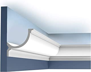 Best led light ceiling coving Reviews