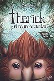 Therick y el mundo cautivo