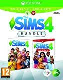 The Sims 4 - Cani e Gatti - Bundle - Xbox One