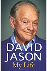 David Jason: My Life Hardcover