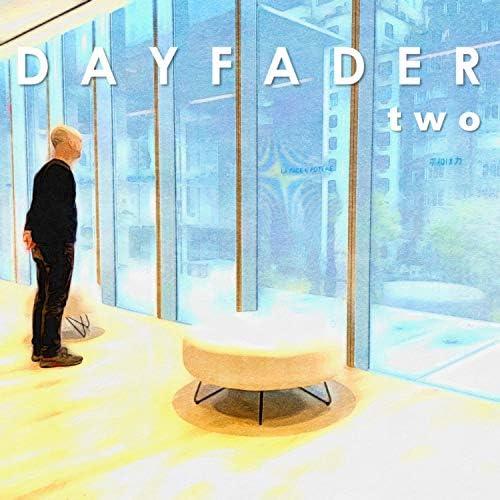 Dayfader