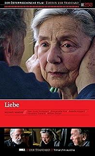 #250: Liebe (Michael Haneke)