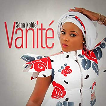 Vanité (feat. Tach Noir)