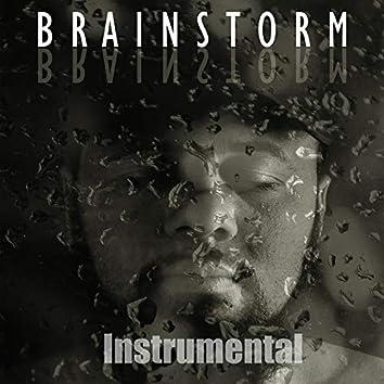 Brainstorm Instrumental