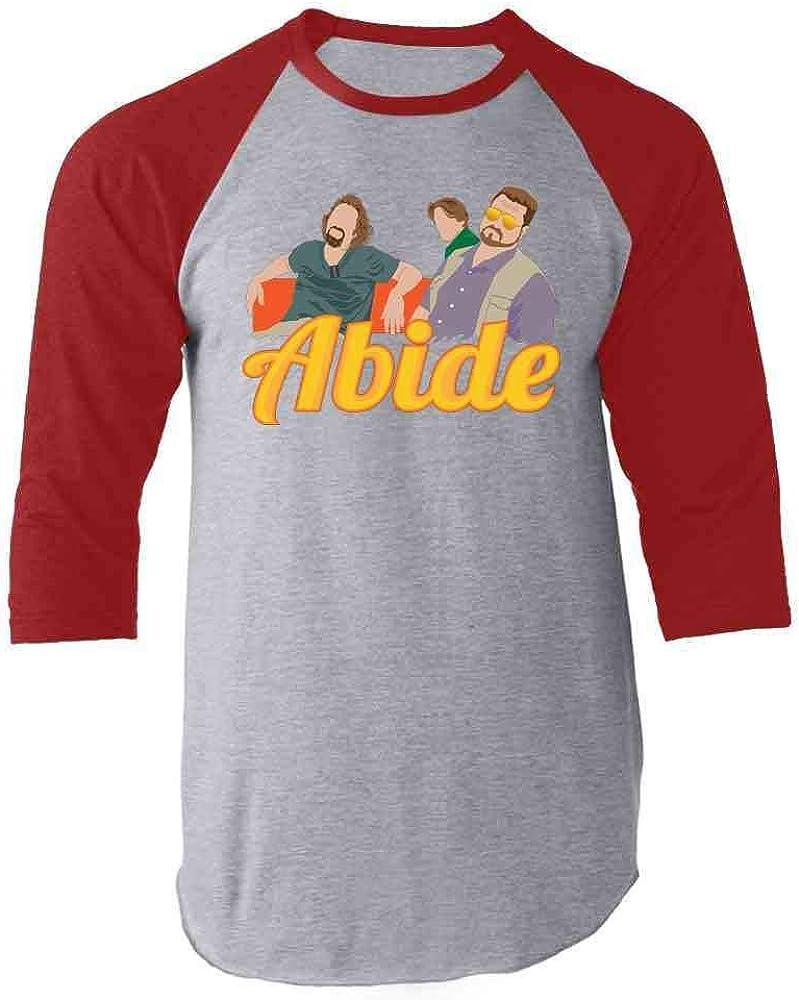 Minimal Effort Quality Cotton T-shirt shirt mens ladies womens top slogan tee