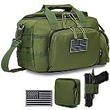 Top 10 Bag for Gun Holsters