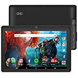 Tablet 10 Inch with Dual Sim Card Slots, 10...