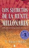 SECRETOS DE LA MENTE MILLONARIA, LOS - A.E. par EKER