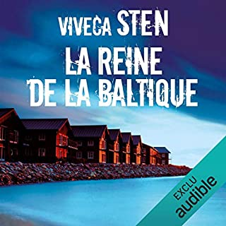 La Reine de la Baltique     Meurtres à Sandhamn 1              By:                                                                                                                                 Viveca Sten                               Narrated by:                                                                                                                                 Raphaël Mathon                      Length: 11 hrs and 1 min     Not rated yet     Overall 0.0
