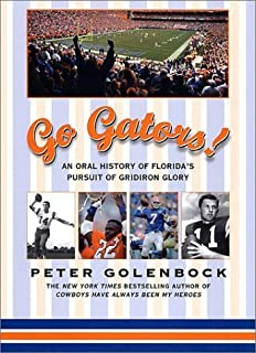 Best 2002 florida gators Reviews