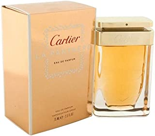 Cartier La Panthere Limited Edition for Women 75ml Eau de Parfum
