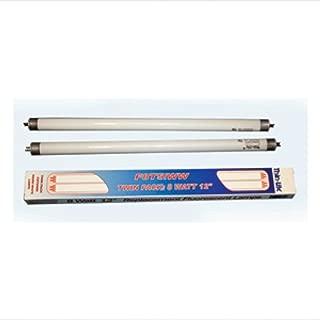 Thin-Lite replacement Fluorescent lamp,  15 Watt,  18