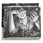 【外付け特典あり】 First Order (志麻メッセージ付きポストカード付)