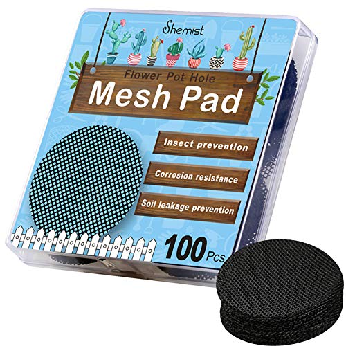 Best <strong>Soil Drainage Mesh</strong>