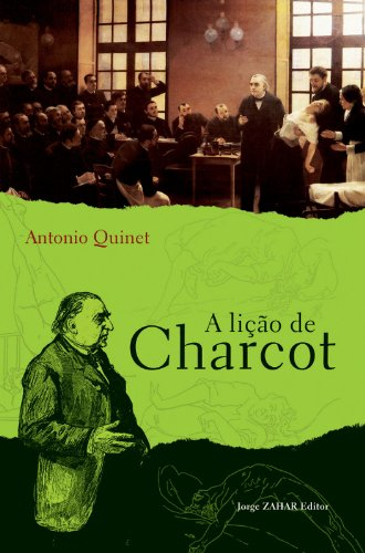 A Lição De Charcot