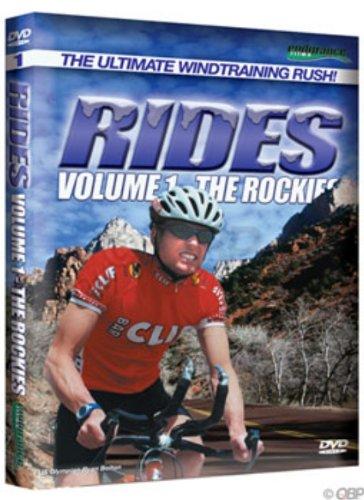 Bicicleta De Montaña  marca Endurance