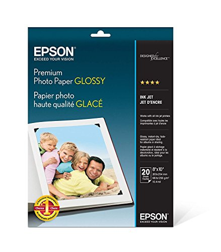 Impresora Láser 300g  marca Epson