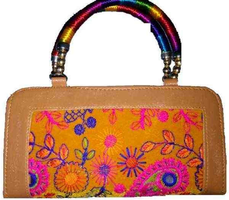 Wholesale 50 pc lot Bulk Indian Vintage Hand Bag Traditional Bridal Clutch Beaded Shoulder Bag potli Pouch Hand Bag Purses Women Purse by Craft place-77