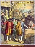 Histoire du grand commerce en Europe