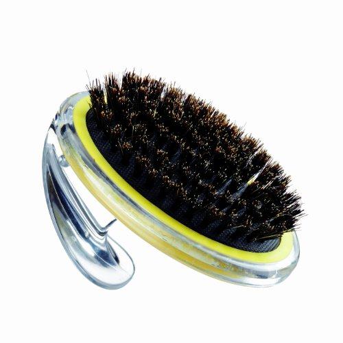 ConairPRO Dog & Cat Pet-IT Boar Bristle Brush