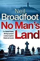 No Man's Land (Connor Fraser)