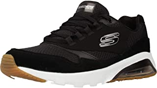 Skechers Skech Air Extreme Loud Statement Womens Shoes