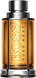 BOSS The Scent Aftershave