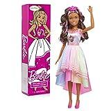 Most Valuable Barbie Dolls
