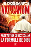 Vaticanum - HC éditions - 27/04/2017