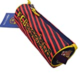 Trousse FC Barcelone